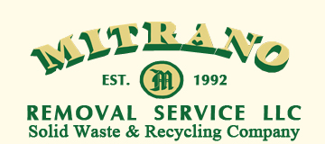Mitrano Removal Service, LLC