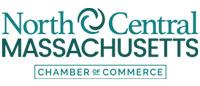 north central massachusetts chamber of commerce